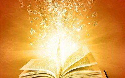 Miért szükséges és célszerű tanulni és új tudás birtokába jutni?