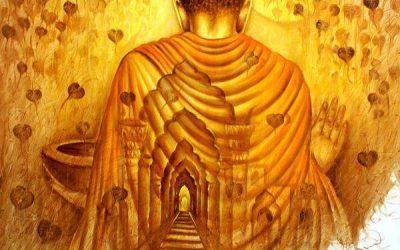 Meditáció * Hogyan is kezdjük?