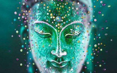 A Vipassana és Én * 1. rész