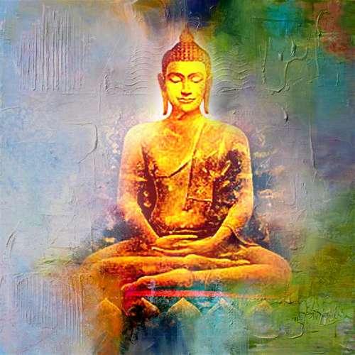 A Vipassana és Én 2. rész