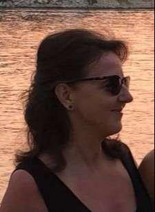 Magera Klári